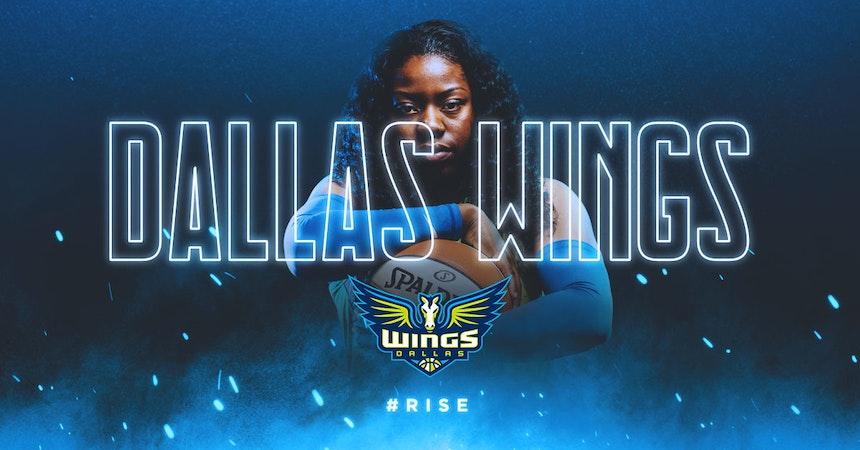Dallas Wings vs. Connecticut Sun