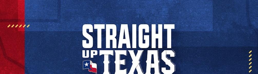 Colorado Rockies at Texas Rangers