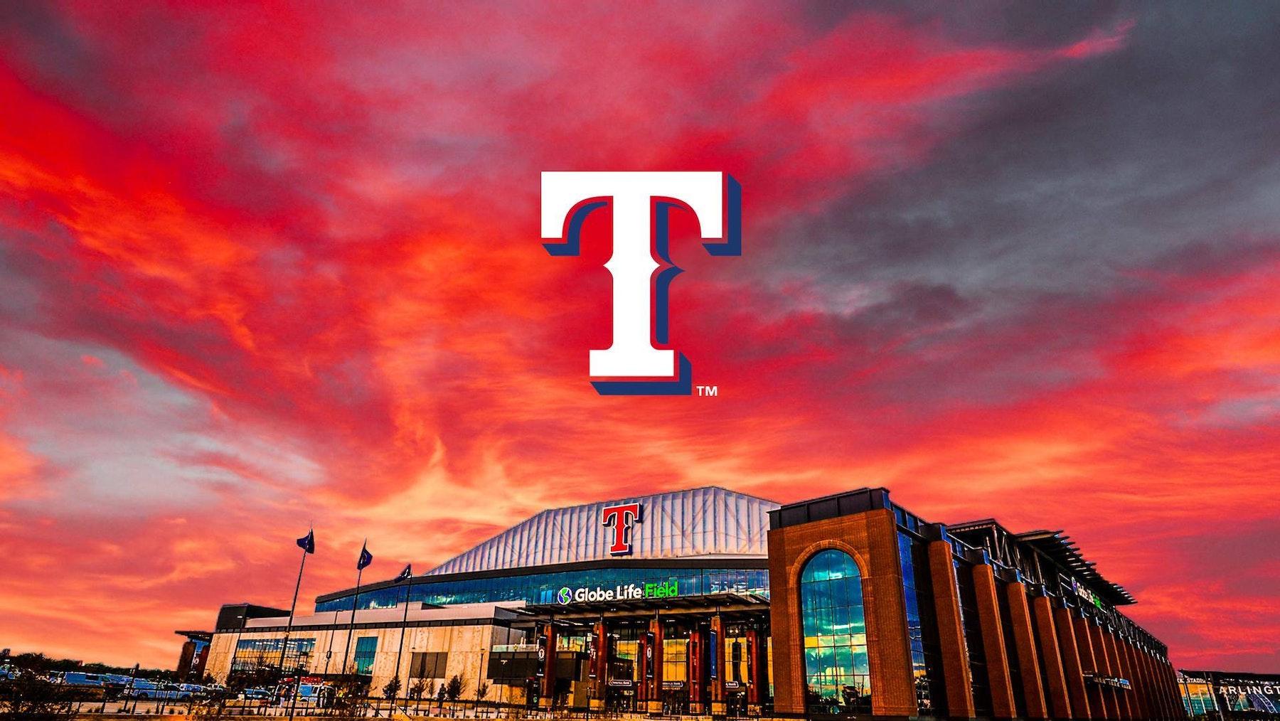 Minnesota Twins at Texas Rangers