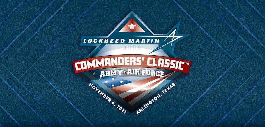 Lockheed Martin Commanders' Classic