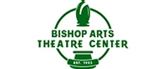 Bishop Arts Theater Center Presents Storytime at Bedtime