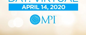 MPI Global Meetings Industry Day