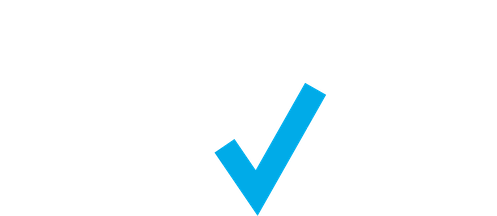 Dallas Delivers