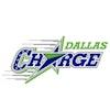 Dallas Charge