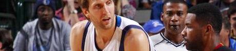 Brooklyn Nets at Dallas Mavericks