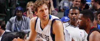 Brooklyn Nets at Dallas Mavericks