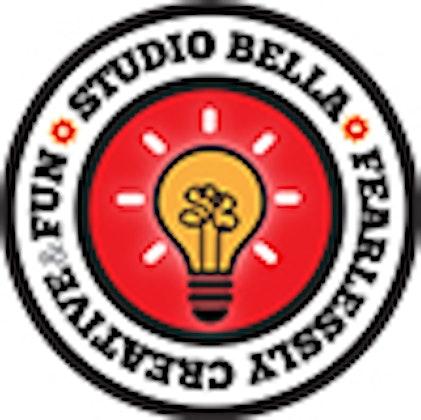 Studio Bella Kids Presents Full STEAM at HOME