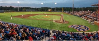 Missouri Valley Conference Baseball Championships