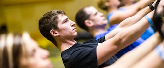 IDEA Health & Fitness Personal Trainer Institute South