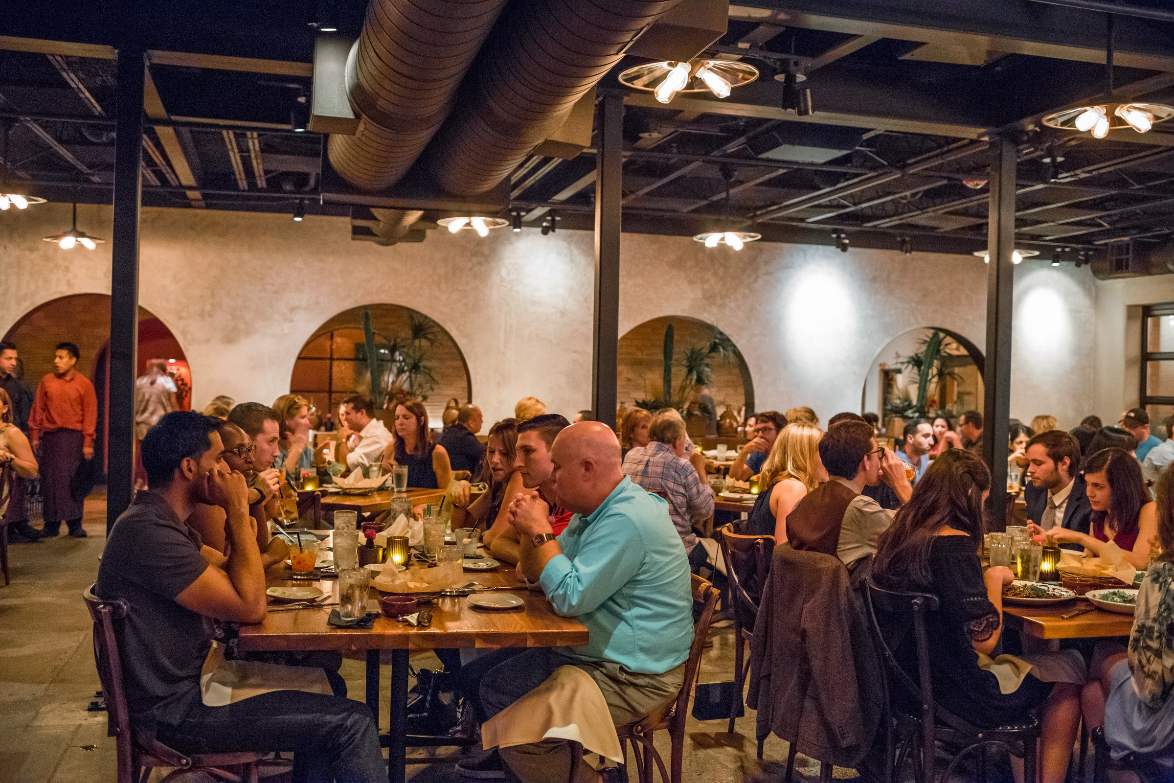 Local Eats In Dallas Hidden Gems And Off The Beaten Path Places To Eat