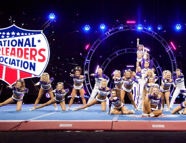 NCA All-Star National Championship