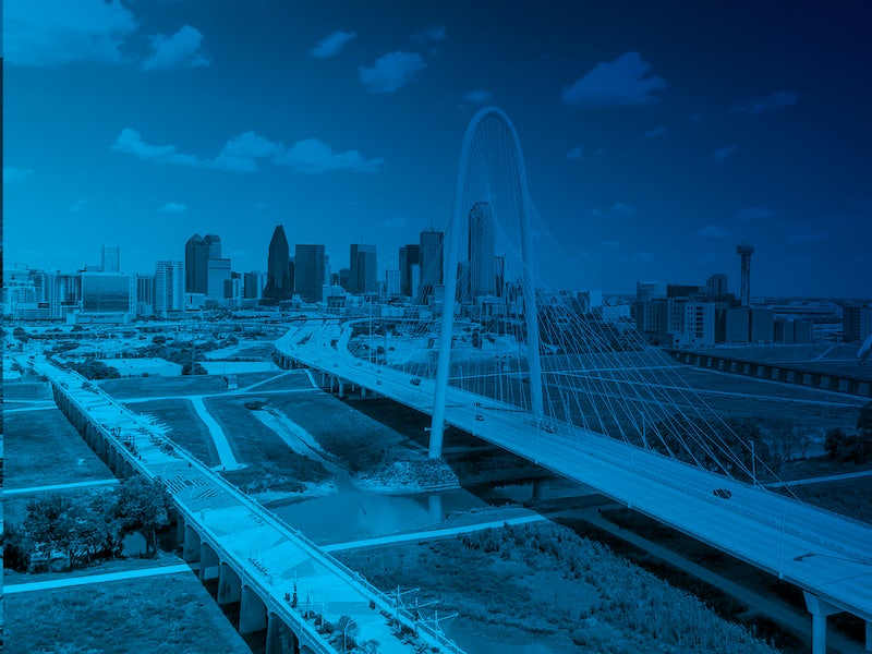 Dallas TX: Where To Stay, Eat, Shop and Play