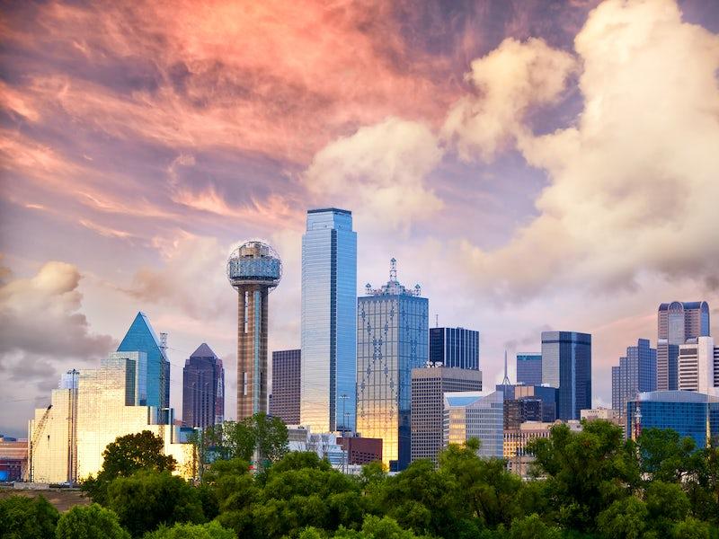 Auto City Dallas Tx >> Dallas Tx Attractions Things To Do Visitdallas