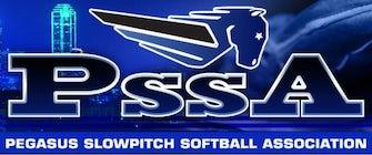 Pegasus Slowpitch Softball Association - Big D Easter Bonnet Classic