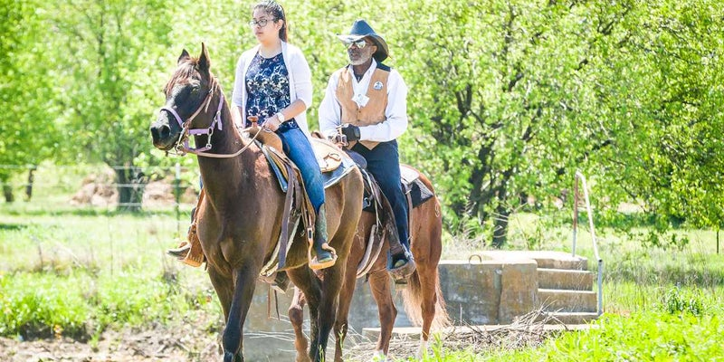 Explore Dallas TX: From Rodeo to Western Wear