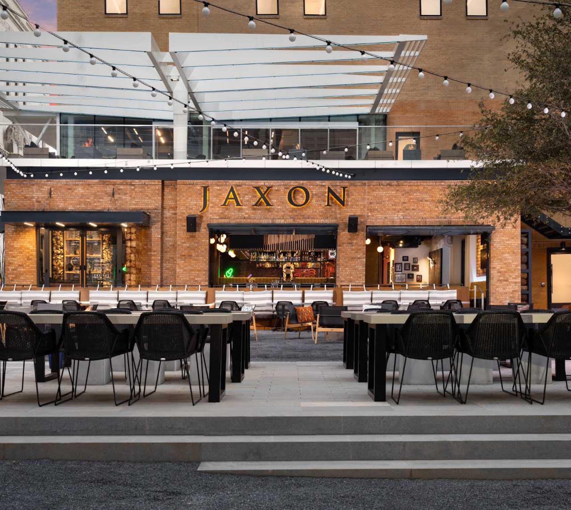 New Restaurants In Dallas July 2020 Edition