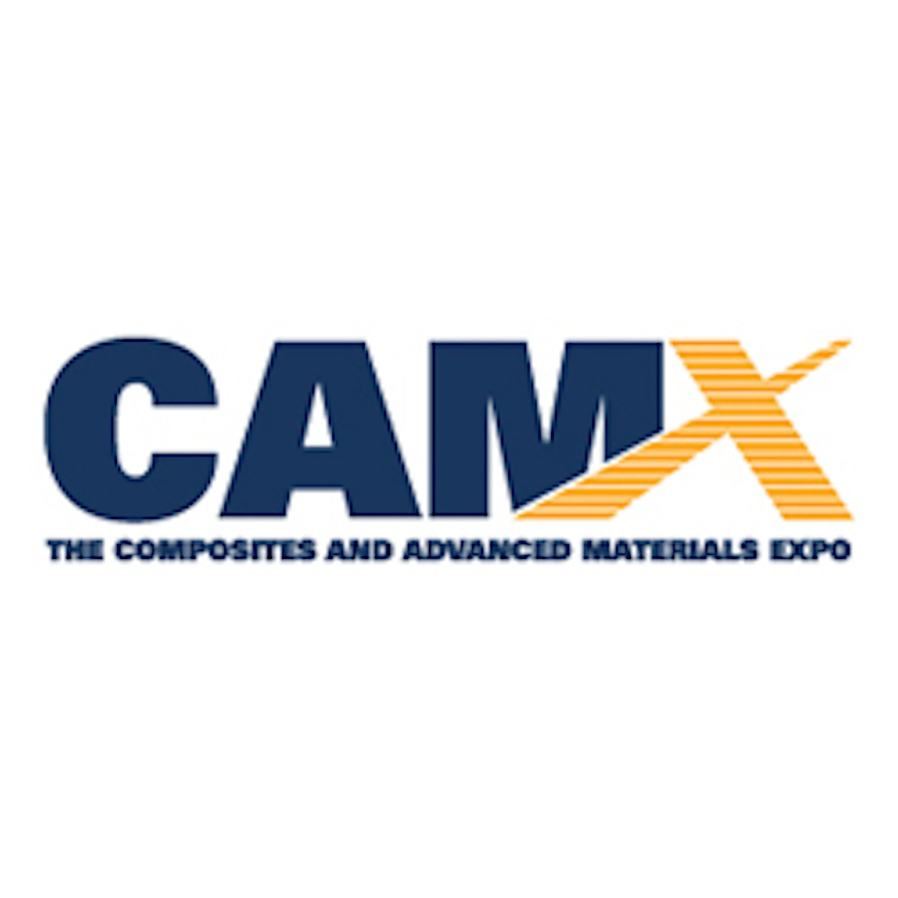 The Composites and Advanced Materials Expo Logo