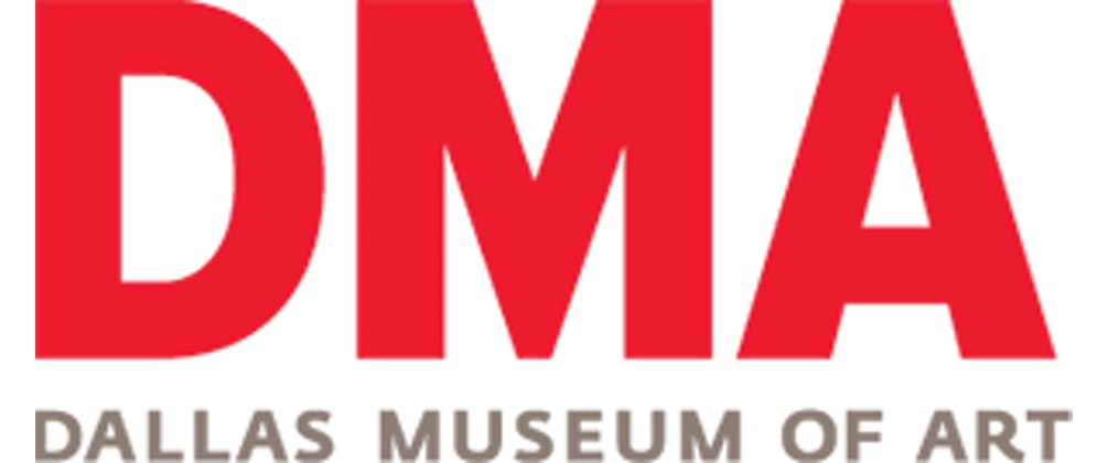 Dallas Museum of Art Presents Virtual Tour of Exhibit