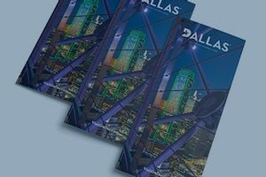 Dallas TX Attractions & Things To Do VisitDallas