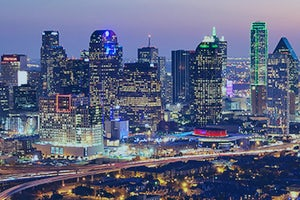 dallas tx attractions things to do visitdallas