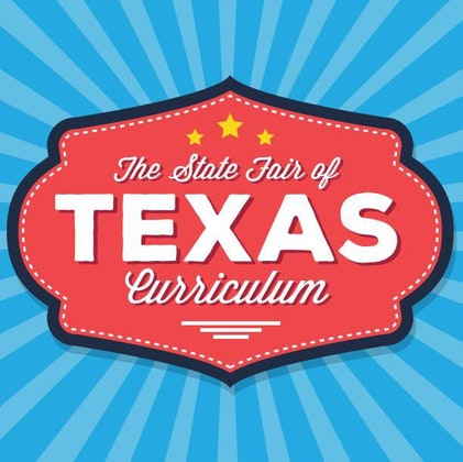 State Fair of Texas Online Curriculum, focuses on STEM