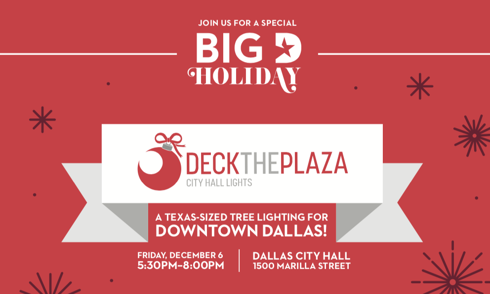 Christmas Activities Near Me.2019 Dallas Christmas Holiday Events Top Things To Do