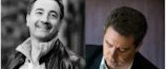 Jazz Series - Alex Bugnon & Marc Antoine