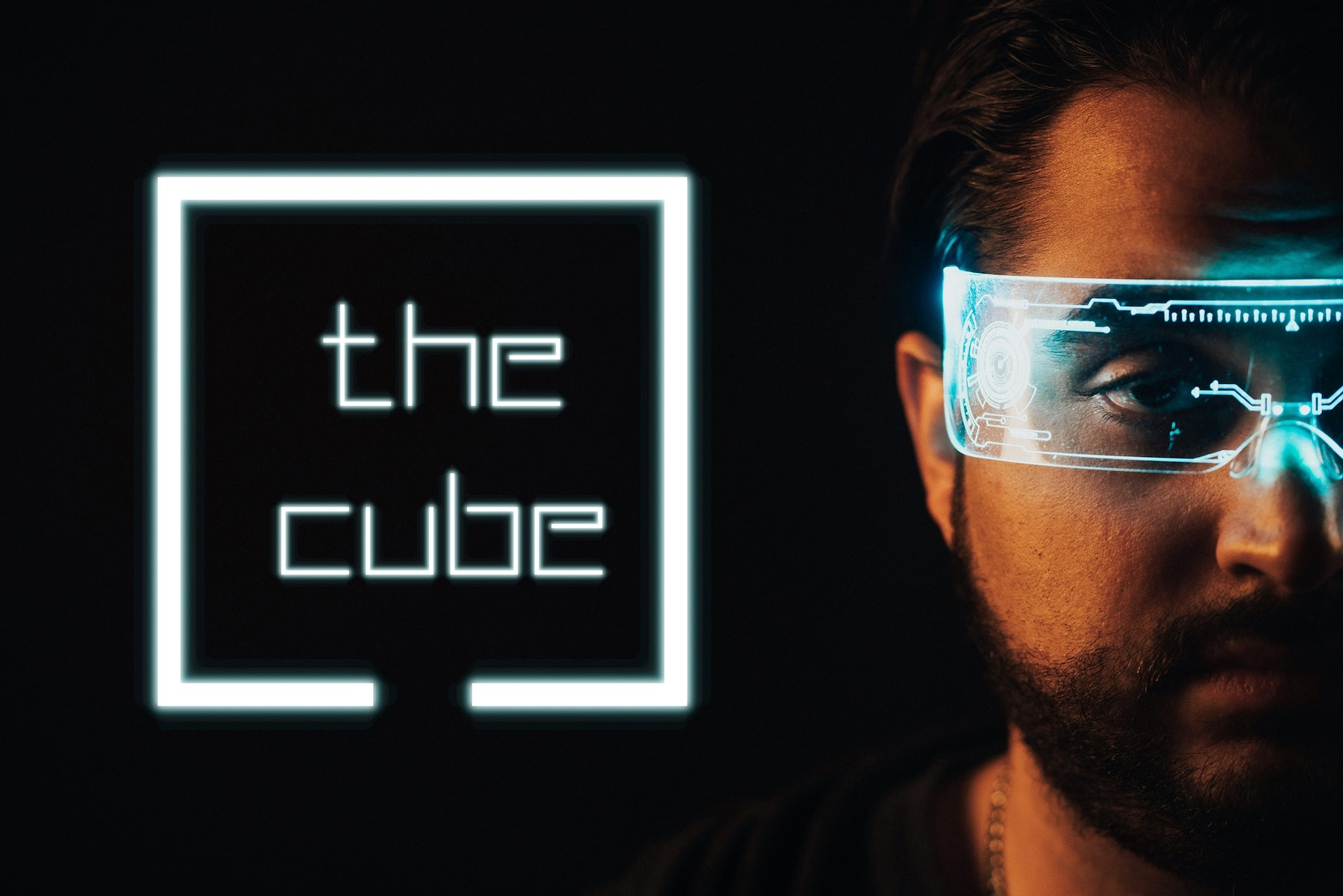 The Cube: An Interactive Experience For The Socially Distanced Era