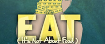 TEEN SCENE PLAYERS PRESENT EAT (It's Not About Food)