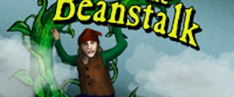 KATHY BURKS THEATRE OF PUPPETRY ARTS' JACK AND THE BEANSTALK