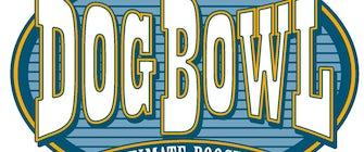Friends at Fair Park Presents The Dog Bowl