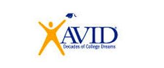 Avid Summer Institute