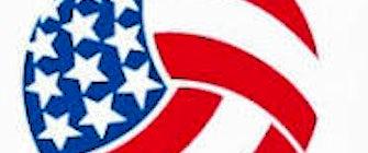 USA Volleyball Spring Girl's Junior National Championship