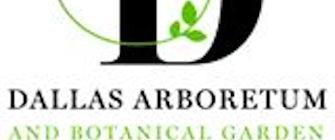 The Dallas Arboretum Food and Wine Festival