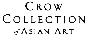 Crow Collection Of Asian Art presents exhibitation of Sophead Pich