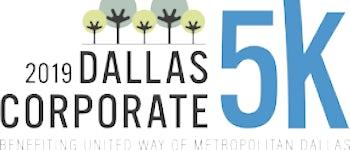 Dallas Corporate 5K