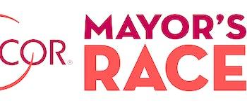 Oncor Mayor's Race