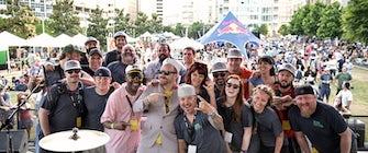 Homegrown Festival 8
