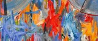 Passages in Modern Art: 1946-1996