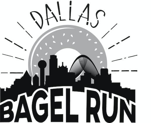 Bagel Run 2021