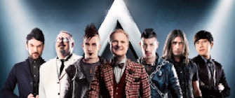 The Illusionists - Live from Broadway - Dallas Summer Musicals