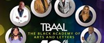 The Budding Rose Concert Part of the Promising Young Artists Series Presented by the TBAAL