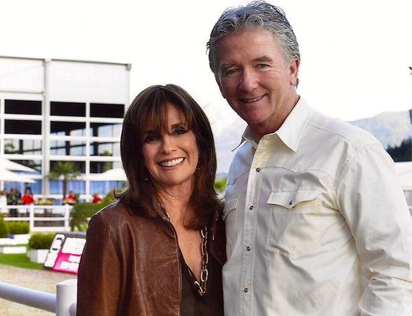 Dallas 40th Year Reunion: Dallas Fan Party