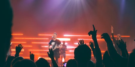 The complete list of upcoming concerts in Dallas, TX. Find live music across town. All concert venues, from big arenas to small clubs.