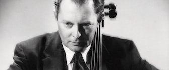 Aronson Cello Festival