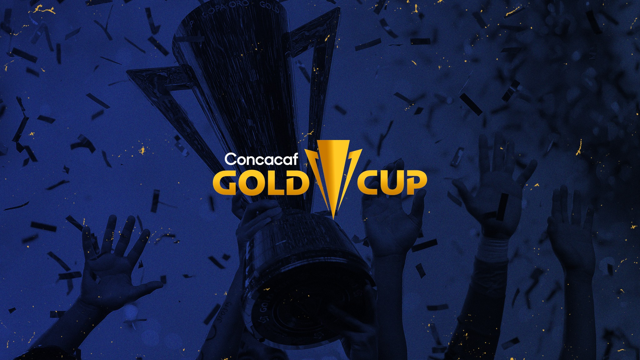 Video for DFW Region to Host Concacaf Gold Cup Group A