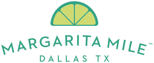 Margarita Mile, Dallas, TX