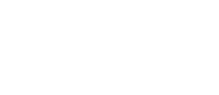 Margarita Mile Logo