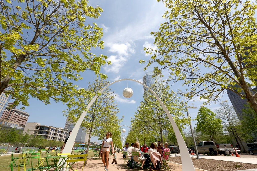 2021 Spring Break events in and around Dallas. Find great things to do, including free events, things to do with kids and great ways to explore Dallas.