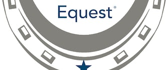 Equest Presents Boots & Salutes Benefiting Equest's Hooves for Heroes